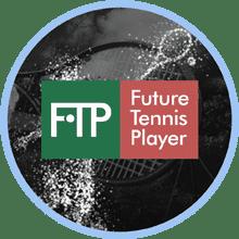 FutureTennisPlayer