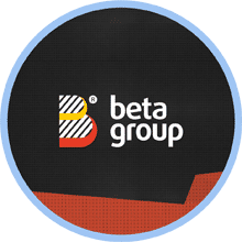 Бетагрупп