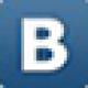 Объединение изображений в CSS спрайты