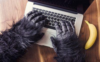 10 лучших сайтов для загрузки бесплатных изображений