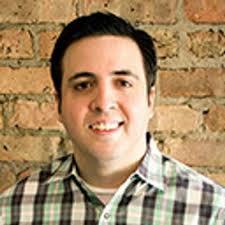AJ Ghergich