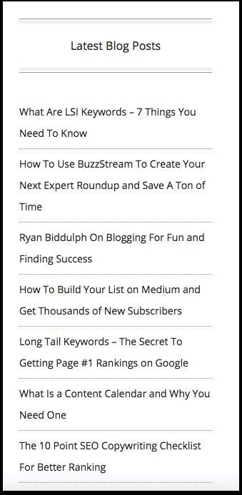timesaving WordPress plugins